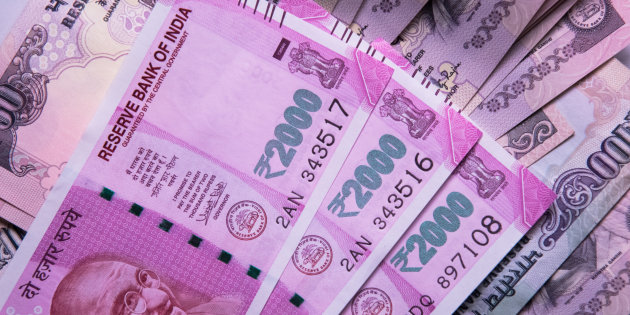 Here's How You Can Use Demonetisation To Teach Kids Critical Thinking