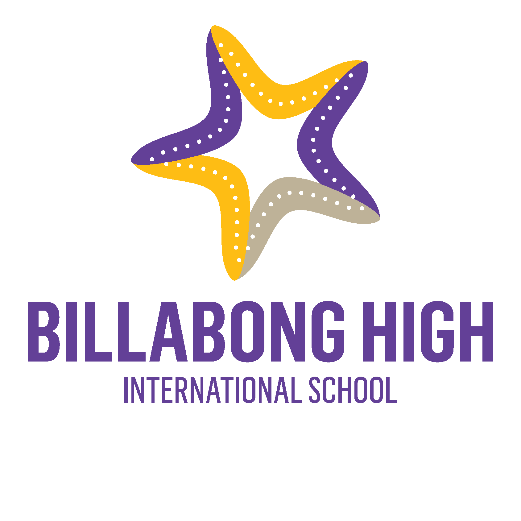 billabonghighschool