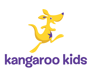 Kangaroo Kids - Best Preschool, Play School & Nursery School