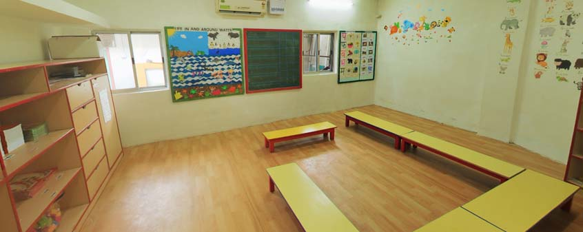 How to Open a Preschool in Delhi?
