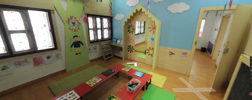 How to Open a Preschool in Gurgaon?