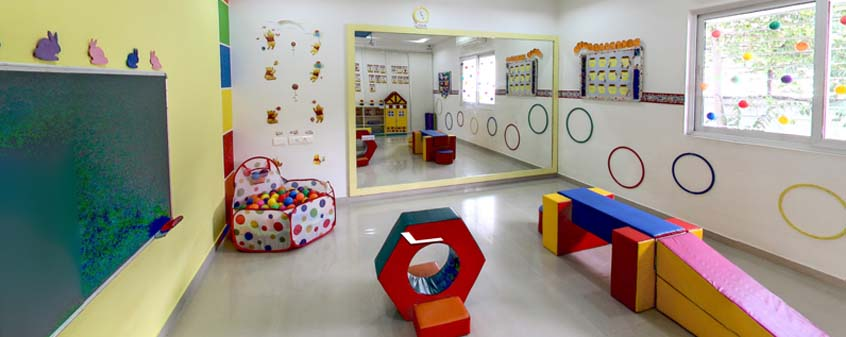 How to Open a Preschool in Hyderabad?